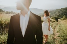 #bride #groom #weddingsession #floral #sesjaslubna #zdjeciaslubne #chasinglight #bridal #slub #pannamloda #morskieoko #tatry #zakopane #plener