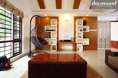 Renovate your interior space with teak wood Veneer sheet - https://www.decowoodveneers.com/products/teak