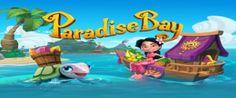 Paradise Bay hack http://cheatsandtoolsforapps.com/paradise-bay-cheats-tool/