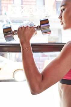 5 Moves Trainers Think You Should Skip and What to Do Instead