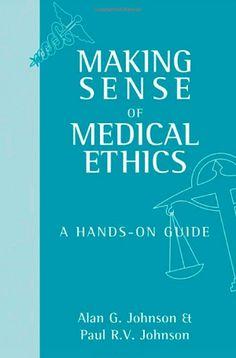 law and bioethics smith ii george p