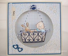 - great design cute baby cards for inspiration - Eline Pellinkhof: Oh baby baby! day 5