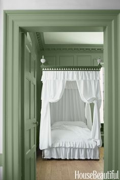 Gray and Sage Green Bedroom Luxury 10 Sage Green Paint Colors that Bring Peace and Calm Best Sage Green Paint, Sage Green Bedroom, Green Paint Colors, Bedroom Paint Colors, Green Rooms, Paint Colors For Home, Room Colors, Calming Paint Colors, Best Wall Colors