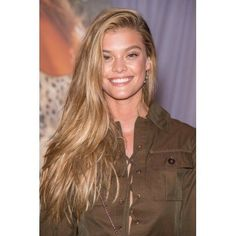 Nina Agdal In Attendance For Sports Illustrated Celebrates Swimsuit 2016 Swim City Canvas Art - (16 x 20)