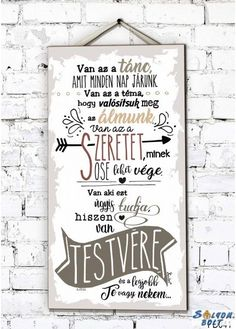 Writings, Diy And Crafts, Lettering, Signs, Makeup, Pictures, Quotes, Creative, Make Up