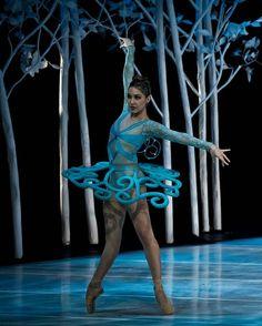 #WorldBalletProject @Regrann from @sonitamaria -  Sueño, fue un placer. #BellasArtes #cndanzamx #bailarina #ballet #danza #sueñodeunanochedeverano Foto por @carlos___quezada - #regrann