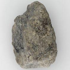 20.52 Ct Uncut Diamond Rough Loose Natural Diamond by Diamondbrand, $244.00