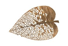 Best 12 Buy Birch Leaf Wall Art, Copper by Phillips Collection – Made-to-Order designer Accessories from Dering Hall's collection of Contemporary Transitional Organic Art. Metal Leaf Wall Art, Copper Wall Art, Gold Wall Art, Metal Artwork, Leaf Art, Large Wall Art, Gold Walls, Metal Walls, Leaf Skeleton