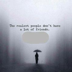 Fact of life