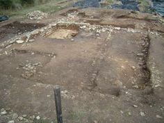 Le Parc de fouilles Ruranum