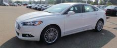 Get an upgrade with our new #Ford cars and trucks for sale near #Gregory MI.