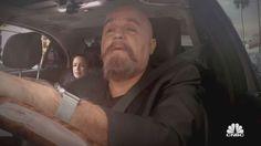 uber driver no show