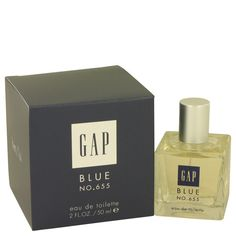99544b4c97955 655 for Him Cologne Men 2 Oz Eau De Toilette Spray Fragrance for sale  online