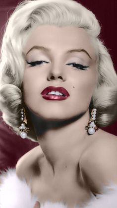 6 Segredos de beleza da Marilyn Monroe Now would have been manufactured the lawsuit submitted Marilyn Monroe Kunst, Estilo Marilyn Monroe, Marilyn Monroe Wallpaper, Marilyn Monroe Tattoo, Marilyn Monroe Portrait, Marilyn Monroe Quotes, Marilyn Monroe Outfits, Marilyn Monroe Makeup, Marilyn Monroe Drawing