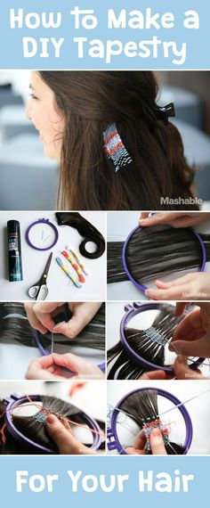 diy-hair-tapestry-v2