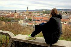 Cluj Romania