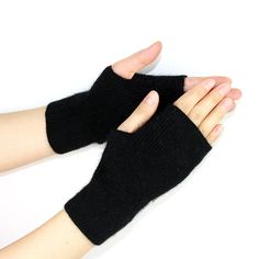Gifts for Cyclists Men Christmas - Volyer Women's Winter Mink Cashmere Half Finger Gloves Cute Fingerless Gloves Mitts Christmas Xmas Gift for Girlfriend Wife Lover Mother >>> See this great product. (This is an affiliate link) Cold Weather Gloves, Cyclists, Xmas Gifts, Mink, Fingerless Gloves, Arm Warmers, Fashion Brands, Cashmere, Winter