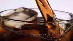 Diet soda may benefit the waistline, but people who drink it every day may have a heightened risk of heart attack and stroke, according to a new U.S. study