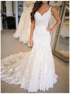 Western Wedding Dresses, Princess Wedding Dresses, Modest Wedding Dresses, Wedding Dress Styles, Designer Wedding Dresses, Bridal Dresses, Wedding Gowns, Bridesmaid Dresses, Elegant Dresses