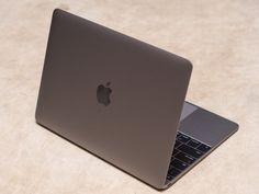 Apple MacBook 12 inch