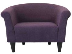 Marvelous Cheap Club Chairs Living Room Chairs, Living Room Furniture, Living Room  Decor, Home