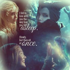 Maleficent Angelina Jolie with fault in our stars quote Maleficent Quotes, Maleficent Party, Disney Maleficent, Disney Villains, Disney Pixar, Disney Love, Disney Magic, Chakra Symbole, Angelina Jolie Maleficent