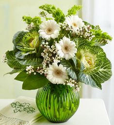 I love this Cottage Garden Bouquet!  So different and so beautiful $39.99 #flowers, #unique