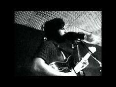FOALS - London Thunder (CCTV) - YouTube