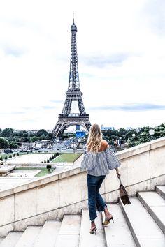 TommyHilfiger_LeonieHanne_Paris - 2