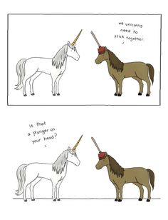 Lobster Is the Best Medicine: A Collection of Comics About Friendship by Liz Climo — Reviews, Discussion, Bookclubs, Lists