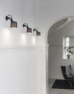 Vipp Lamp | vipp.com
