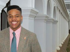 """Since news of third-year UVA student Martese Johnson's brutal and unjustifiably violent arrest came in a week ago, there have been some important updates to the story: first and most importantly, that 20-year-old Johnson was not attempting to use a fake ID, as earlier, unconfirmed reports (and my earlier blog post) had suggested; second, that--as per Johnson's lawyer and the bouncer working the door at Trinity Irish Pub--the holdup stemmed from a zip code discrepancy (Johnson had moved in recent years, and his ID was four years old); third, that Johnson, according to that bouncer, seemed sober and cordial and """"just disappointed he didn't get in."""""""