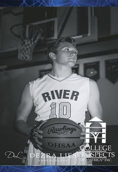 🎓CPOA congratulates Tyler Twyman, who is committed to attend to Davis & Elkins College🎓 Want to compete in a college or university? US College Coaches cannot contact you if they do not know that you exist! http://www.cpoaworld.com/get-recruited-student-athletesfb/🎓  🎓CPOA felicita a Tyler Twyman, que se ha comprometido para asistir a Davis & Elkins College🎓 ¿Quieres competir y estudiar en Universidades de los Estados Unidos? http://www.cpoala.com/get-recruited-student-athletesfb/