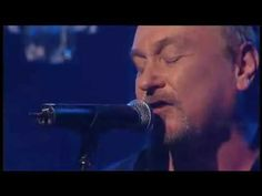 ▶ Clare Bowditch & Ed Kuepper RocKwiz -