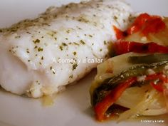 Fish Recipes, Salad Recipes, Healthy Recipes, Best Diner, Microwave Recipes, Fish And Chips, Seafood, Delish, Food Photography