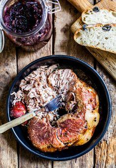 Asian Style Pulled Pork by gotujebolubi #Pulled_Pork #Asian