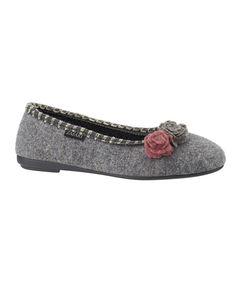 image description Image Descriptions, Product Description, Flats, Shoes, Fashion, Loafers & Slip Ons, Moda, Zapatos, Shoes Outlet