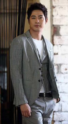 kang ji hwan from Monster kdrama Hot Korean Guys, Korean Men, Asian Men, Hot Guys, Asian Actors, Korean Actors, Joo Sang Wook, Pink Fuzzy Sweater, Save The Last Dance