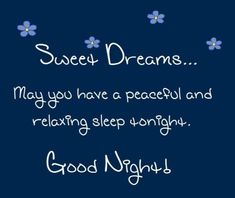 Good Night Greetings, Good Night Wishes, Best Good Night Messages, All Quotes, Night Quotes, Morning Quotes, Cant Change People, Good Night I Love You, Funny Emoji Faces