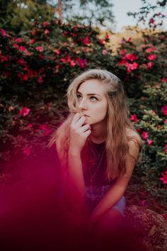 Nature+Seniors . . . . Portrait, nature, flowers, model, blonde, free people, jessica whitaker, tribe archipelago, loaf, lxc, lookslikefilm, mood, tone, fuji, canon, nikon, dallas, texas, fort worth, food,