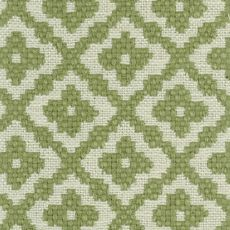 Big discounts and free shipping on Highland Court fabrics. Find thousands of luxury patterns. Only first quality. Sold by the yard. Item HC-190067H-579.