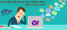 Once in a while, we don't know whether there is some issue with our Yahoo mail account or not. To check if there is an Email message receiving issue in your Yahoo account you should contact to the Yahoo Customer Care Number or may also follow the below guide.
