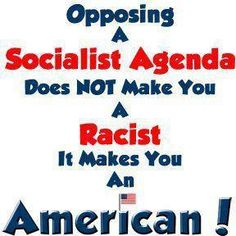 PROUD AMERICAN!.......WE ARE NOT A SOCIALIST COUNTRY.....NOR DO WE WANT TO BE.....WHY WOULD YOU WANT TO TURN IT INTO ONE......SANDERS IS A PIN-HEAD AMONG OTHERS THINGS I'D RATHER NOT  SAY HERE.....THAT'S WHY I'M VOTING FOR TRUMP.!!!!!