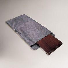 Table Leaf Bag