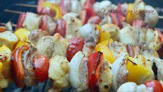 Sushi, Ethnic Recipes, Food, Eten, Meals, Sushi Rolls, Diet