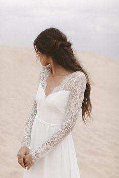 06632e2f 8 Best Light & lace Couture images | Lace, Wedding dresses, Cotton