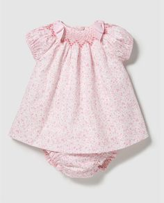 0f308de3555 324 Best Baby fashion images
