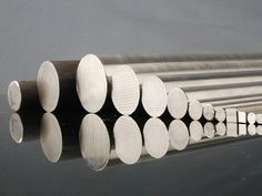 Triton Alloys Inc is a leading manufacturer, exporter, stockiest and supplier of Duplex Steel 2205 Round Bar, ASTM A182 Duplex Steel UNS S32205 Round Bars, UNS-S32205/S31803 Duplex Steel Round Bar to our domestic and global clients from Mumbai, India #DuplexSteel2205RoundBar, #ASTMA182DuplexSteelUNSS32205RoundBars, #UNS-S32205/S31803DuplexSteelRoundBar, #DuplexSteel2205RoundBar, #DuplexSteelUNS S32205RoundBar