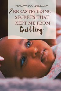 How to get a newborn to latch. Read how a mother who gave up breastfeeding with her first became a pro with tips for her Lactation Consultant. Breastfeeding In Public, Breastfeeding Problems, Breastfeeding Clothes, Breastfeeding Support, Pregnancy Must Haves, Pregnancy Goals, First Pregnancy, Earliest Pregnancy Symptoms, Lactation Consultant