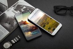 ZOPO ZP999 ZP3X MTK6595 Octa Core 2.0GHz 4G LTE Android4.4 5.5inch FHD 1920*1080 3GB RAM+16/32GB ROM 14MP Camera Cellphone Online with $242.77/Piece on Mayiandjay's Store | DHgate.com